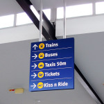 Suspended-Hanging-Wayfinding-Sign-arrow-alpha-2