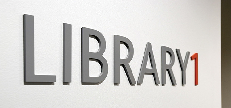 lettering-signage_750x350