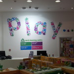 mothercare play graphic