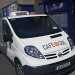van wrap cafe sol 2
