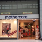 fascia sign finglass mothercare