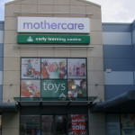 mothercare fret cut light boxes